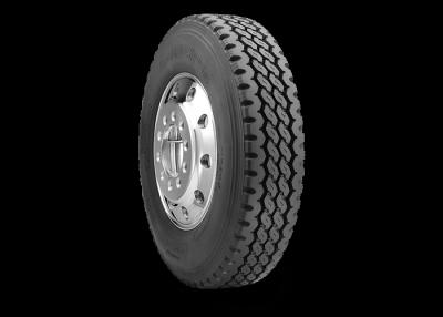 M843 Tires