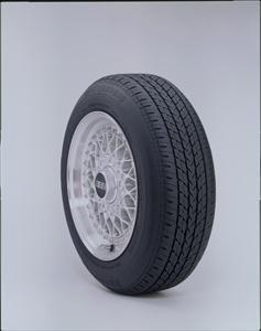 Ecopia EP-02 Tires